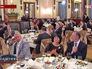 Работники СМИ получили награды от Московского Союза журналистов