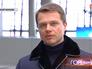 Заместитель мэра Москвы Максим Ликсутов