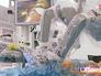 Операция с помощью робота Da Vinci