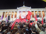 Победа на выборах в Греции партии СИРИЗА