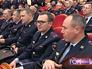 Заседание в МВД