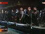 """В Москве отмечают 70-летие со дня освобождения концлагеря """"Освенцим"""""""