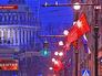 Мероприятия посвященные снятию блокады Ленинграда