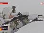 В результате обстрелов ЛНР за сутки погибли 16 человек