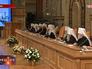 Архиерейский собор Русской православной церкви