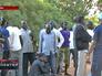 Доследственная проверка в Судане