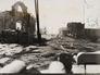 Уличные бои в Сталинграде