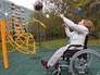 Спорт для инвалидов: жизнь или выживание?