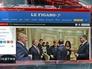 """Французское издание Le Figaro о встрече """"нормандской четверки"""" в Минске"""