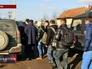Беженцы из Косова