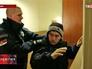Полиция Сербии задержала мигрантов из Косова
