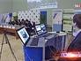 Департамент по конкурентной политике провёл презентацию для инвесторов