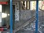 Военные действия в Луганске