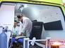 Учебная виртуальная клиника на базе Первого медицинского университета имени Сеченова