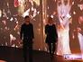 Мультимедийная выставка работ Малевича и Сезанна в Москве