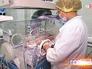 Акушерское отделение родильного дома