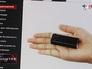 Покупка скрытой камеры через Интернет
