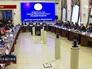 Заседании Общественного совета при ФСКН