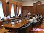 День открытых дверей в Арбитражном суде Москвы