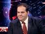 """Антон Табах, директор по региональным рейтингам и инфраструктурным проектам агентства """"Рус-Рейтинг"""""""