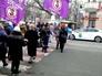 """""""Финансовый Майдан"""" в Одессе"""