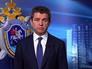 Официальный представитель СКР Владимир Маркин