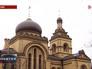 Храм святых мучениц Софии и Татианы
