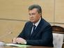 Украина. Ошибка президента