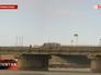 Мост через Чонгарский пролив