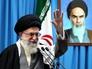 Аятолла Али Хосейни Хаменеи