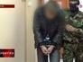 Задержан предполагаемый убийца ветерана и его жены в Иркутске
