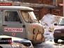 Скорая помощь в Кировской области