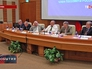 Пресс-конференция в Госдуме