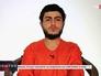 "Казненный боевиками ""Исламского государства"" Мухаммед Мусаллям"