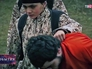 "Казнь 19-летнего Мухаммеда Мусалляма боевиками ""Исламского государства"""