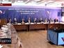 Заседание Общероссийского народного фронта по проблеме экологии и защиты леса