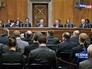 Заседание конгресса по поставкам летального оружия на Украину