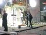 """Взрыв в офисе парламентской партии """"Самопомощь"""" в Одессе"""