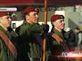 Репетиция парада в Балашихе