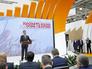 Дмитрий Медведев посетил агровыставку