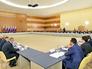 Совместное заседание Правительственной комиссии по импортозамещению и Правительственной комиссии по вопросам социально-экономического развития Дальнего Востока и Байкальского региона