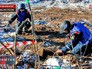 Ликвидация авиабомбы в Хабаровском крае