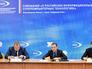 """Совещание """"О российских информационных и суперкомпьютерных технологиях"""""""