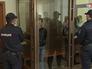 Максим Климкин в зале суда