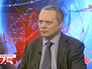 Глава Фонда развития гражданского общества Константин Костин