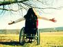 Творчество как средство реабилитации инвалидов
