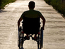 Забота об одиноких инвалидах