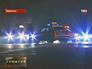 МВД подтверждает гибель трех человек при взрыве в Пятигорске