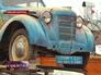 В Нижегородской области реставратор придумал оригинальный способ парковки