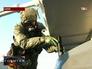 Вывоз химического оружия из Сирии